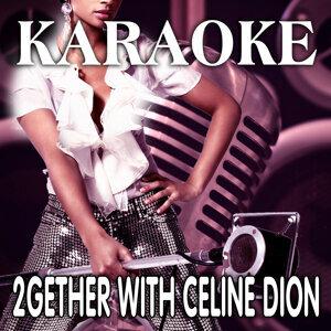 Karaoke People アーティスト写真
