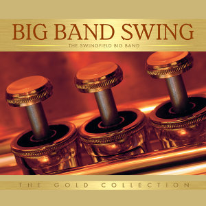 The Swingfield Big Band 歌手頭像
