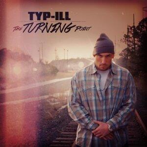 TYP-ILL 歌手頭像
