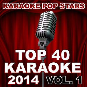 Karaoke Pop Stars