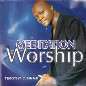 Timothy C. Nnaji 歌手頭像