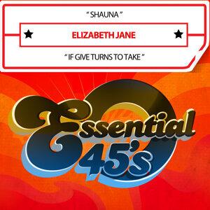 Elizabeth Jane 歌手頭像