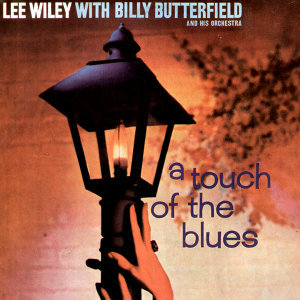 Lee Wiley, Billy Butterfield and his Orchestra アーティスト写真
