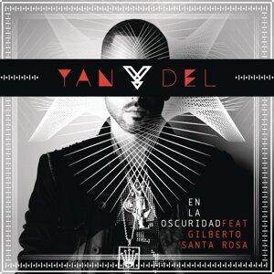 Yandel feat. Gilberto Santa Rosa アーティスト写真