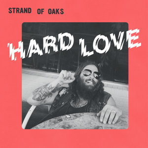 Strand of Oaks 歌手頭像
