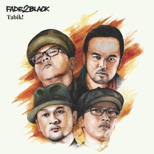 Fade2Black
