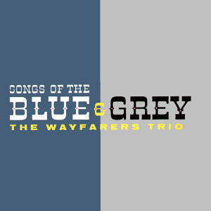 The Wayfarers Trio 歌手頭像
