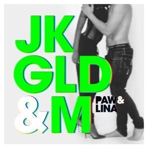 Paw&Lina