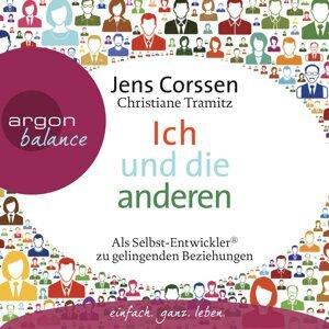 Jens Corssen, Christiane Tramitz 歌手頭像