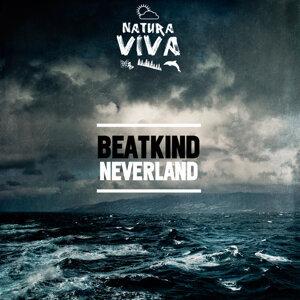 Beatkind