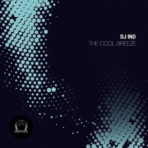 DJ Ino 歌手頭像