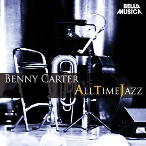 Benny Carter and His Orchestra, Chocolate Dandies 歌手頭像