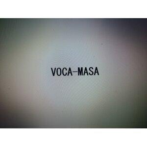 VOCA-MASA 歌手頭像