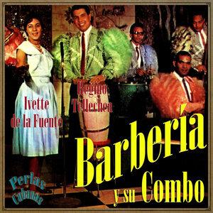 Barbería Y Su Combo 歌手頭像