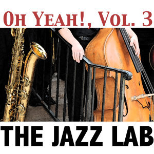 The Jazz Lab 歌手頭像