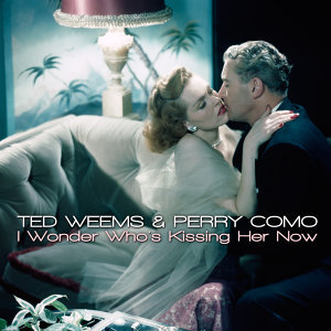 Ted Weems | Perry Como 歌手頭像