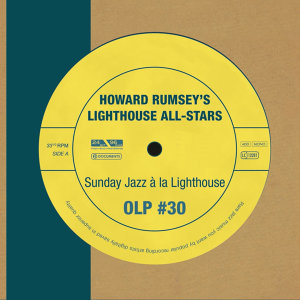 Howard Rumsey's Lighthouse 歌手頭像
