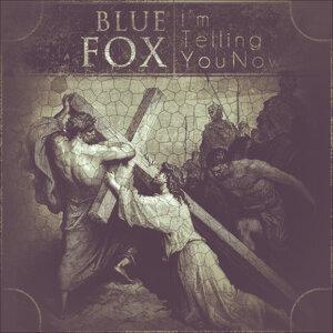 Blue Fox 歌手頭像