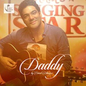 Vineet Dhingra 歌手頭像