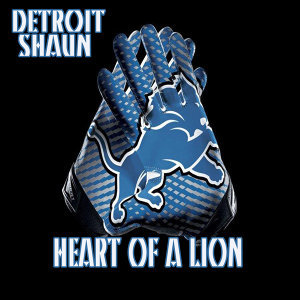 Detroit Shaun