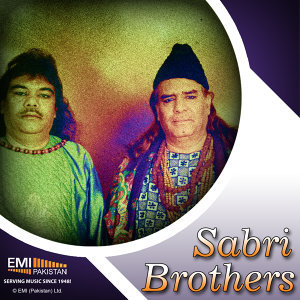 The Sabri Brothers