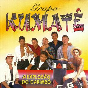 Grupo Kumatê 歌手頭像