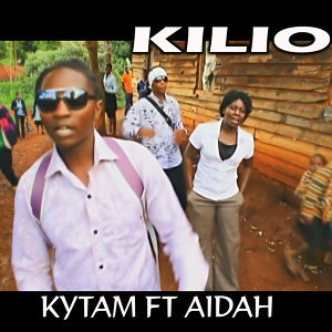 Kytam 歌手頭像