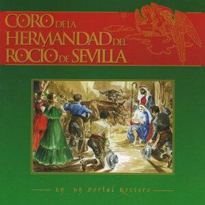 Coro de la Hermandad del Rocio de Sevilla アーティスト写真