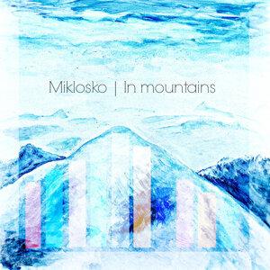 Miklosko 歌手頭像