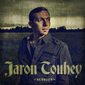 Jaron Touhey 歌手頭像