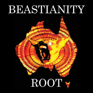 Beastianity