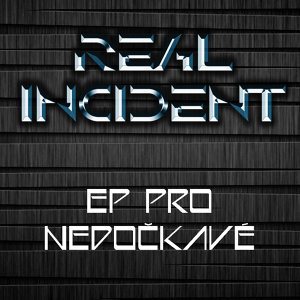 Real Incident 歌手頭像