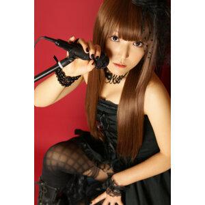 Azuki Chiemi 歌手頭像