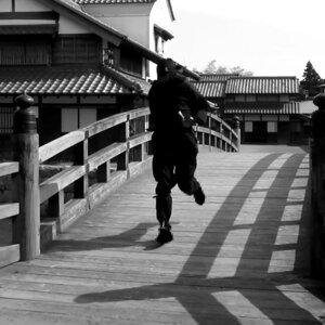 Mito Rei 歌手頭像