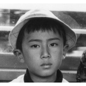 福田隆昌 (takamasa.fukuda) 歌手頭像