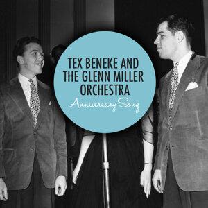 Tex Beneke & The Glenn Miller Orchestra
