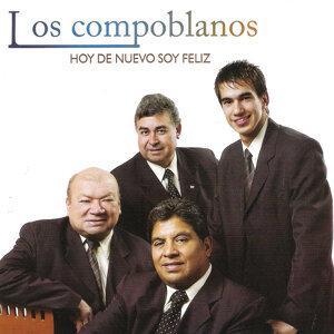 Los Compoblanos 歌手頭像