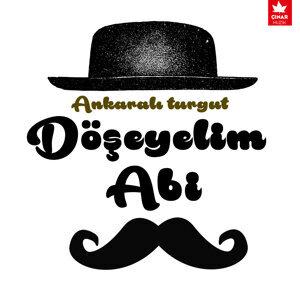 Ankarali Turgut 歌手頭像