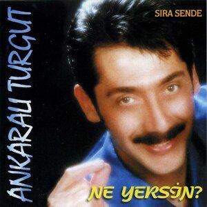 Ankarali Turgut アーティスト写真