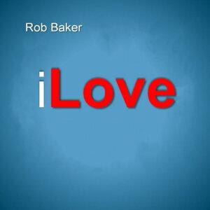 Rob Baker 歌手頭像