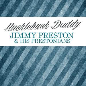 Jimmy Preston & His Prestonians 歌手頭像