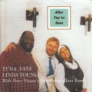 Tuba Fats 歌手頭像