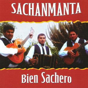 Sachanmanta 歌手頭像