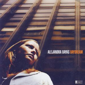 Alejandra Bayas 歌手頭像