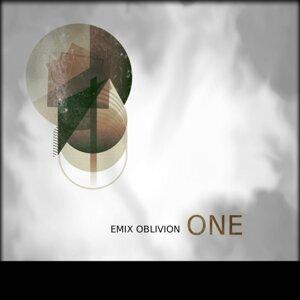 Emix Oblivion 歌手頭像