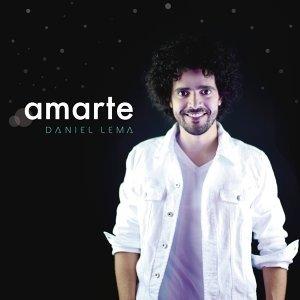 Daniel Lema 歌手頭像