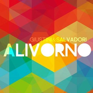 Giustini & Salvadori 歌手頭像