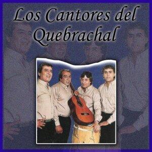 Los Cantores del Quebrachal 歌手頭像