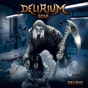Delirium Soul 歌手頭像