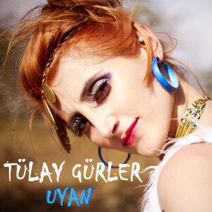 Tülay Gürler アーティスト写真